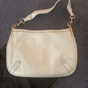 Authentic Gucci Brit Medium Bag 167734